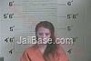 mugshot of JESSICA SHULER