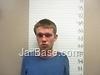 Tyler Scott Halleman mugshot picture