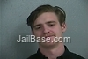 ZACHARY T TEAHAN mugshot picture