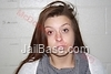 Haley Dawn Posey mugshot picture