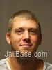 mugshot of JASON KYLE MOLL