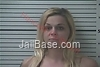 Heather Marie Nance mugshot