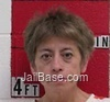 Mary Smith mugshot picture