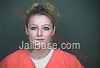 mugshot of LISA WHITE