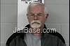 JAMES ALLEN mugshot picture