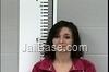 mugshot of JESSICA SHAW