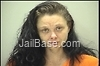 ASHLEY GAYLE DYER mugshot picture
