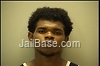 mugshot of BAKARI BANKS