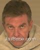 Collin tx arrest records and mugshots april 2014