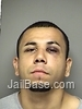 mugshot of JOSE SOTO