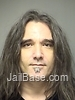 mugshot of DAVID ABBRUZZESE