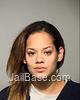 mugshot of JESSICA CHARRIS